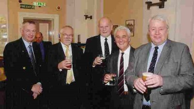 annual dinner mike cook peter hooper kidd bampfield jeffries.jpg