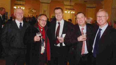 annual dinner ackroyd poole kerrigan moule earnshaw.jpg