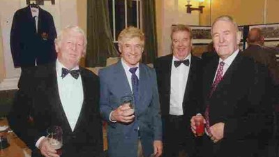 annual dinner langdon richardson insull jones.jpg