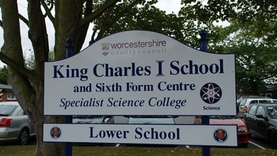 king charles i lower school.jpg