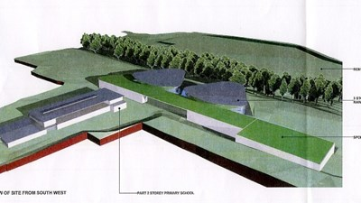 proposed new school sw.jpg